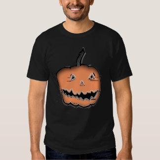Happy Halloween! T Shirt