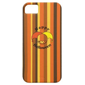 Happy Halloween The Joyker Pattern iPhone 5 case