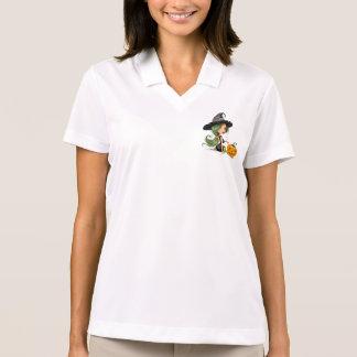 Happy Halloween - Polo T-shirts