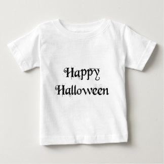 Happy Halloween Tshirts