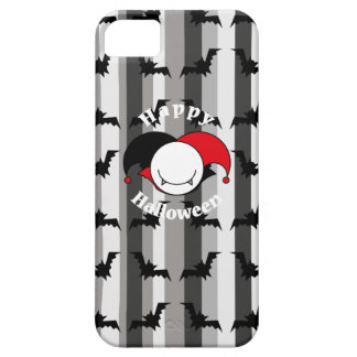 Happy Halloween Vampire iPhone 5 Case