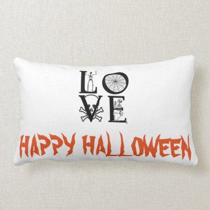 "Halloween Gift Ideas for Girlfriend"" border="