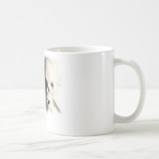 happy halloween witching hour breakout skeleton mugs