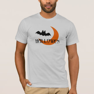 HAPPY HALLOWEN T-Shirt