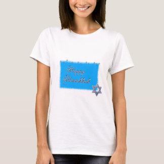 HAPPY hanakka T-Shirt
