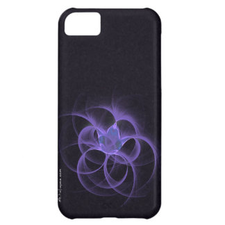 Happy Handfasting Case For iPhone 5C