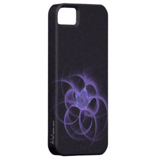 Happy Handfasting iPhone 5 Cover