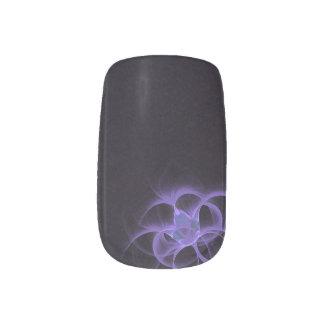 Happy Handfasting Minx ® Nail Art