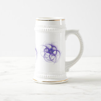 Happy Handfasting Mug
