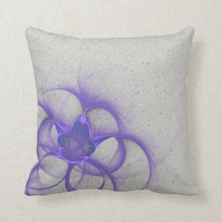 Happy Handfasting Throw Pillows