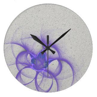 Happy Handfasting Wall Clocks
