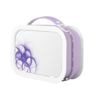 Happy Handfasting Yubo Lunch Box