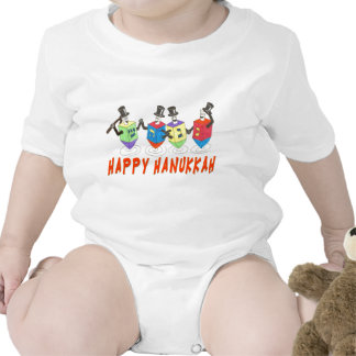 Holiday Baby Clothes Holiday Baby Clothing Infant Apparel