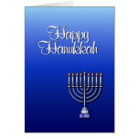 Happy Hanukkah story Cards