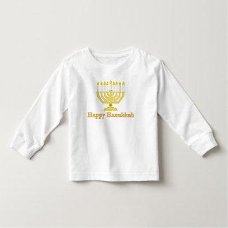 Happy Hanukkah T Shirts