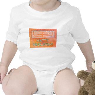 happy hanukkah t-shirts