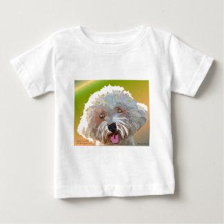 Happy, Happy, Happy Baby T-Shirt