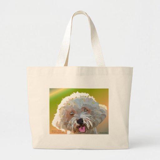 Happy, Happy, Happy Bags