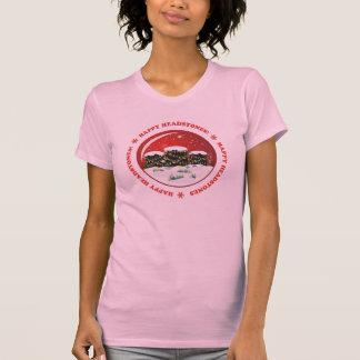 Happy Headstones T-Shirt