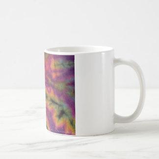 Happy Hippie Coffee Mug