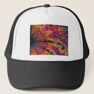 Happy Hippie Hats   Caps  b734ea19de5