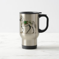 Happy Holiday Icelandic Coffee Mugs