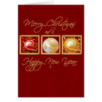 xmas, christmas, holidays, greetings, merry, christmas decoration, Card with custom graphic design