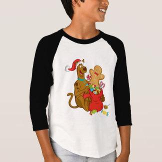 Happy Holidays! 2 T-Shirt