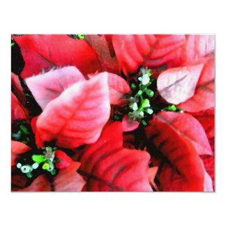 Happy Holidays_ Card