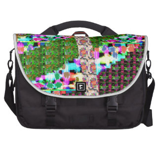 HAPPY Holidays Celebrations Art Xmas NewYear gifts Commuter Bags