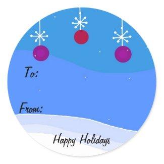 happy holidays  sayings