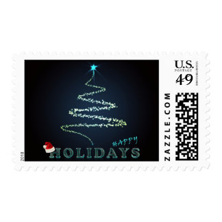 happy_holidays_new postage