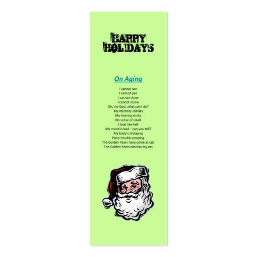 512 x 512 22 kb jpeg happy holiday card templates 512 x 512 24 kb jpeg ...