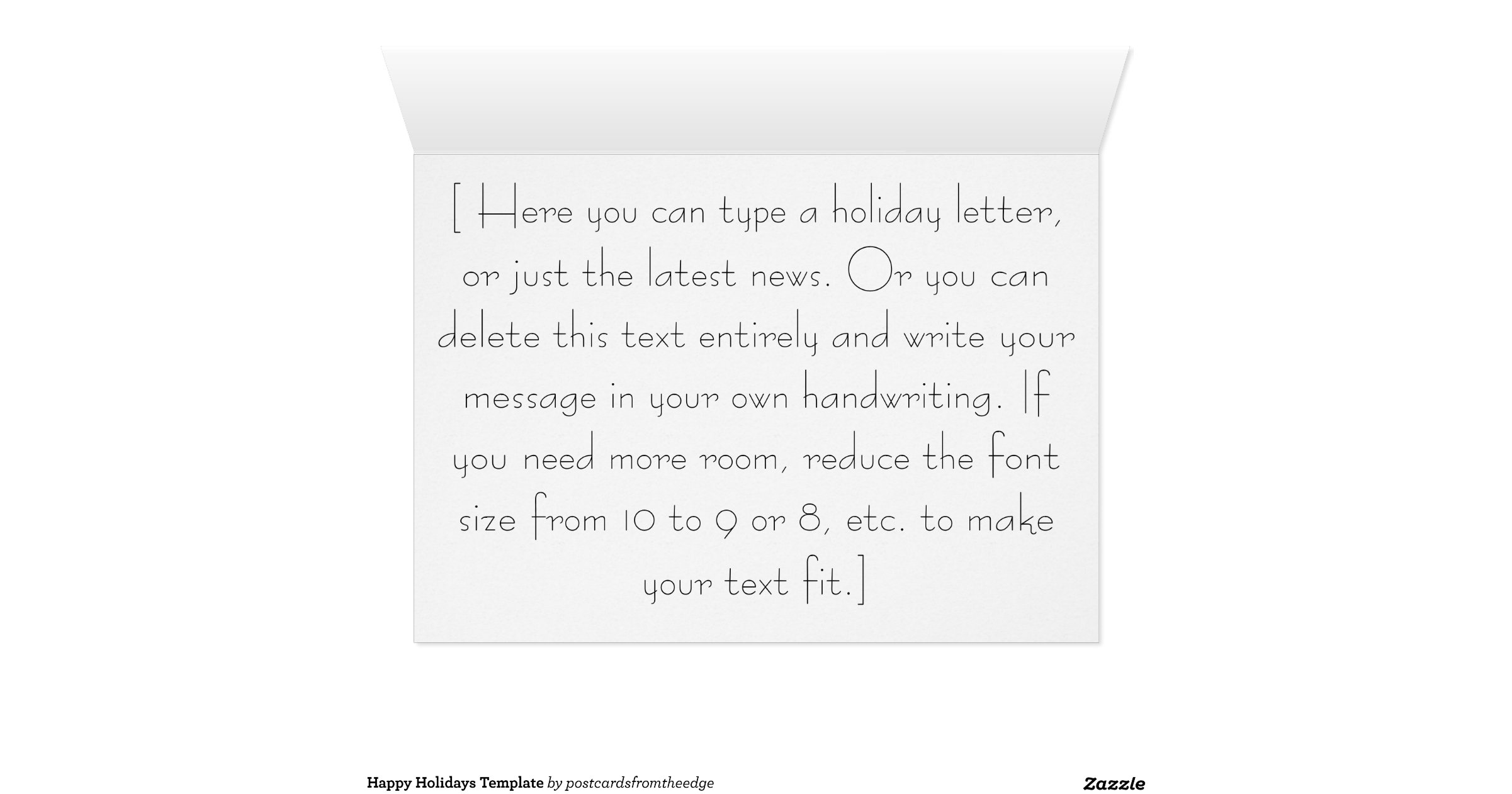 3 5x4 7 8 Greeting Card Template Home Print 28 Images Email