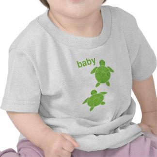Happy Honu Infant Tee Shirt