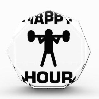 Happy Hour Award