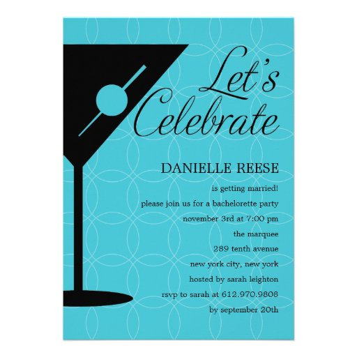 Bachelorette Party Online Invitations with amazing invitation ideas