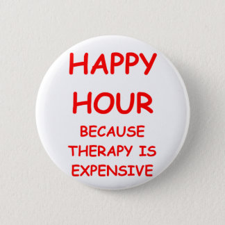 happy hour button