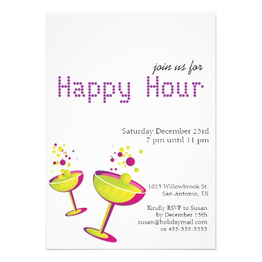 happy_hour_cocktails_party_invite r8ee62fc024c84ceebac3605ea7d84c54_8dnm8_8byvr_512 farewell party invitation wording for the office acelink info,Office Farewell Party Invitation