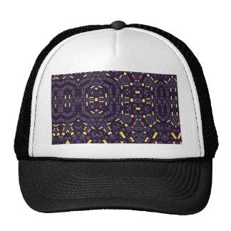 Happy Hour Mesh Hat