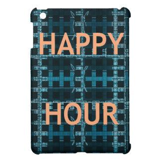 Happy Hour iPad Mini Cover