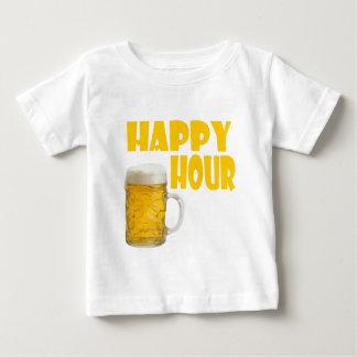 happy hour shirt