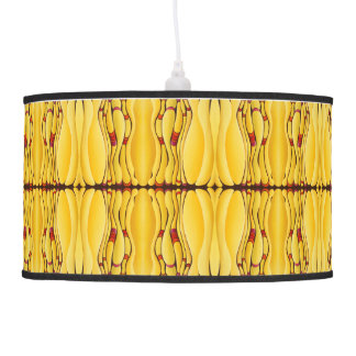 Happy Huddle Pendant Lamp