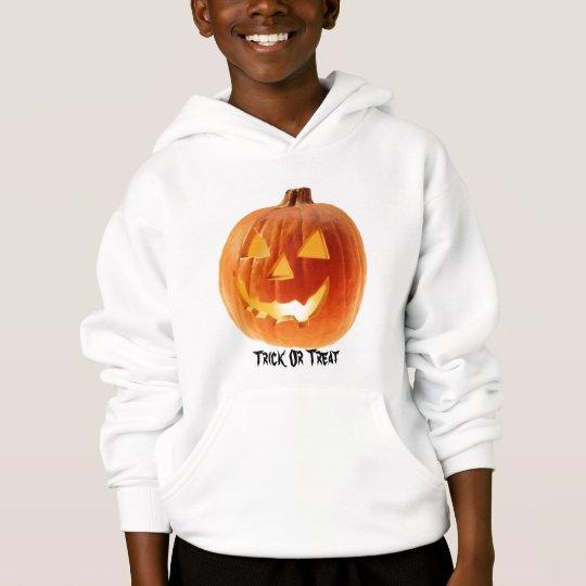 Happy Jack - Basic Sweatshirt For Kids