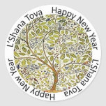 rosh hashanah, jewish new year, rosh hashanah