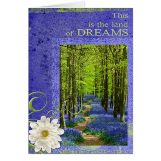 Happy journey.. greeting cards