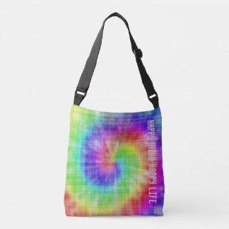 Happy Kids Designer Bags - School Bags