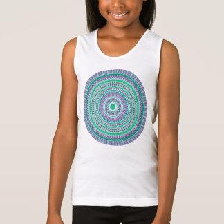 Happy Kids designer T-Shirts  Girls & Boy's