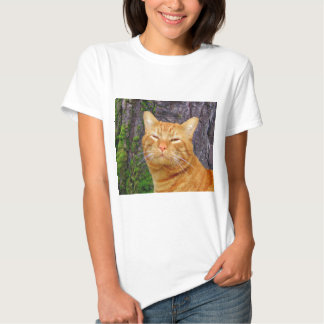 Happy Kitty Kat! Shirt