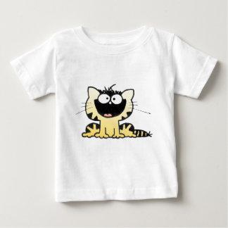 Happy-Kitty T-shirts